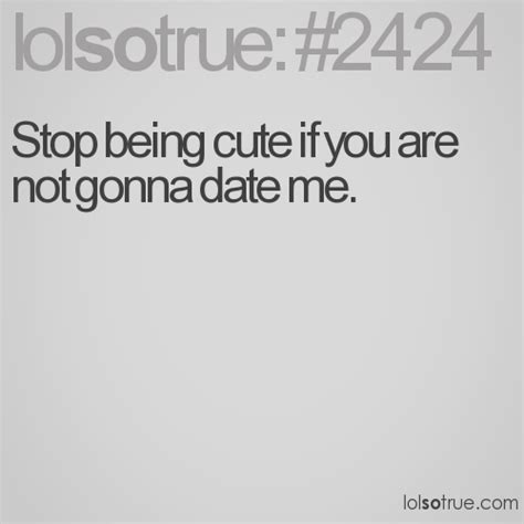 free wisdom tipsadvicequotes daily email love dating dating advice funny quotes quotesgram