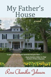 my fathers house the talbert report my father s house review