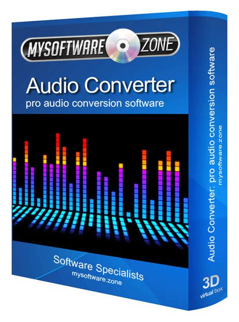cd audio ripping software convert your cds to mp3 format pro audio conversion software cd extract rip merge edit