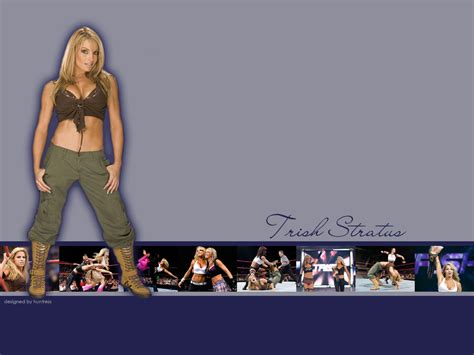 trish stratus wallpaper trish trish stratus wallpaper 2776118 fanpop