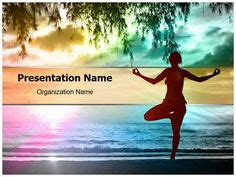 free ppt templates for yoga 1000 images about yoga powerpoint presentation template