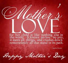 Mother Day Quote mothers day mom quotes quotesgram