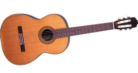 artikel membuat gitar listrik gitar nilon1 jpg