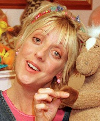 actress emma dead notting hill actress emma chambers dead at 53 thecount
