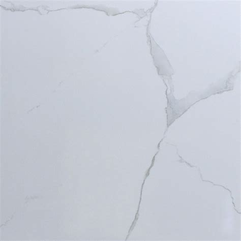 600x600mm carrara look glazed polished porcelain tile 1588 tile factory outlet pty ltd