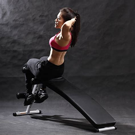 abdominal oblique exercises   sit  board