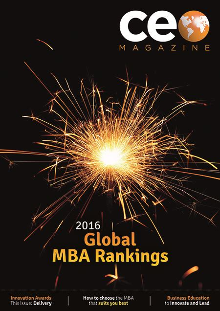 Birmingham Mba Fees by Birmingham Business School Recognised As A Leading Mba