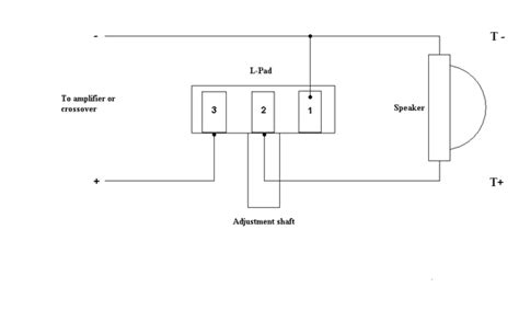 gm speaker wiring diagram gm free engine image for user