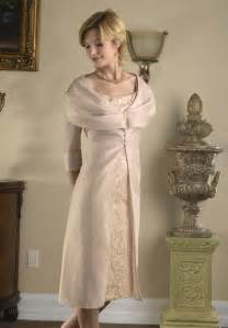 Mother of the bride dresses stylish mother of the bride dresses