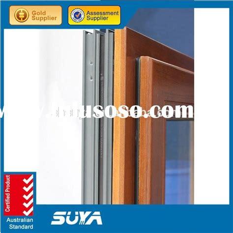 andersen window roof andersen roof window parts andersen roof window parts