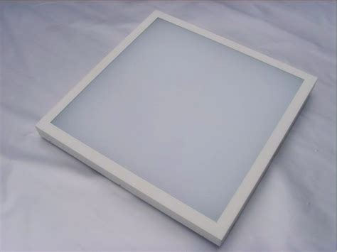 2x2 led light panel smd led panel light 2x2 china led panel light