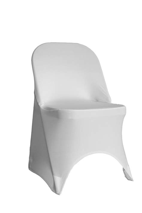 Cheap Folding Chair Covers by 1000 Ideas About Folding Chair Covers On