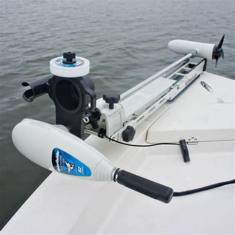 boat cup holder organizer trolling motor cl on drink holder gear organizer black