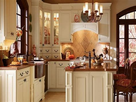 thomasville kitchen cabinets choosing thomasville kitchen cabinets thomasville