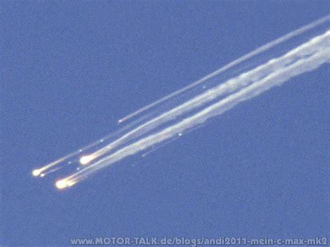 challenger crash date sicht der dinge the earthbound observer andi2011 s feel