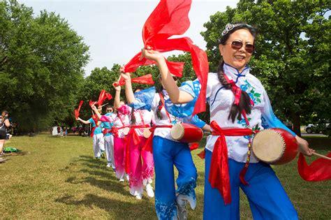 dragon boat festival 2018 austin dragonboat fest 2018 4 of 19 photos the austin chronicle