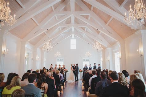 white room st augustine villa blanca wedding at the white room st augustine fl derek 187 w