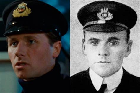 imagenes de los personajes reales del titanic titanic conoce 10 historias reales de los pasajeros de