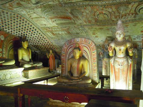 turisti per caso sri lanka dambulla viaggi vacanze e turismo turisti per caso