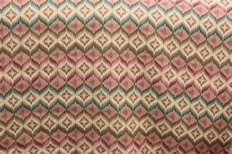 bargello upholstery fabric fabric bargello fabric upholstery fabric woven for