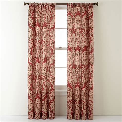 royal velvet drapes upc 073104910018 royal velvet camden rod pocket curtain