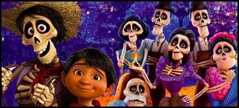 Coco Film Télécharger | 161 notici 211 n 191 ya llega coco a netflix