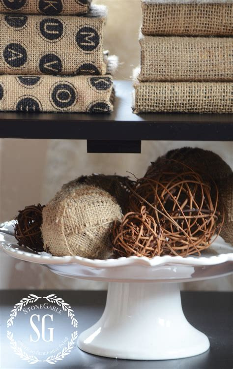 fabulous fun and functional cake stands not just for 5 tips to decorate accent table shelves like a pro