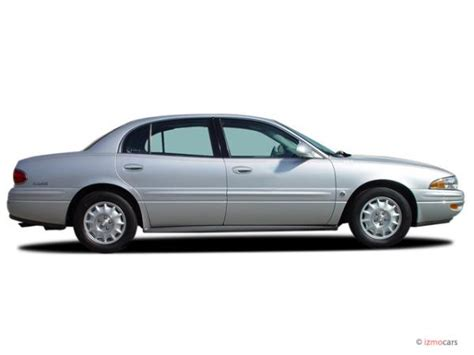 how to learn about cars 2003 buick lesabre spare parts catalogs 1958 buick roadmaster information and photos momentcar