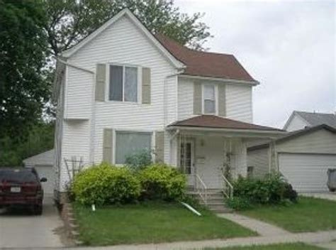1112 avenue b fort dodge ia 50501 detailed property info