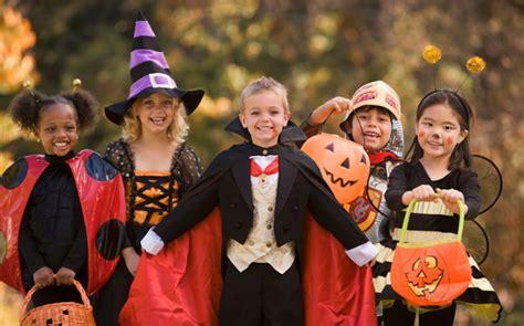 imagenes halloween en estados unidos 5 fantasias de halloween para meninos meliuz blog