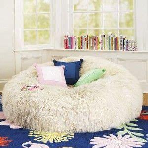 bedroom bean bag chair pb teen furniture pottery barn teen bean bag chairs