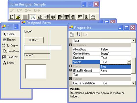 form design software reviews form designer net form designer net allows you move