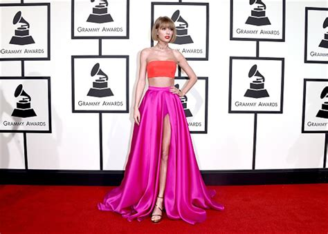 7 Grammy Looks You Can by Grammy Awards 2016 Carpet And Winners Vogue It