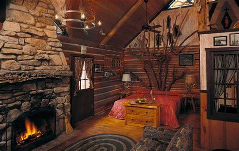 table rock missouri cabins cedar lodge table rock lake missouri cabins