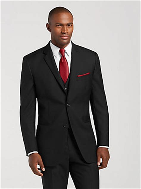 suits for wedding wedding suits for rent men wearhouse