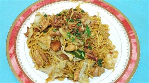 Novel Ahmad Dahlan Surat Dahlan bakmi suka rasanya menggoda lidah warung makan
