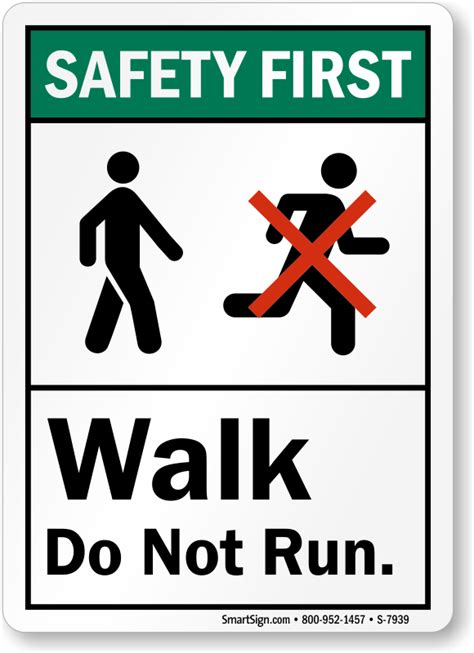 how to a to not run do you own a extinguisher or a blanket answer pets world