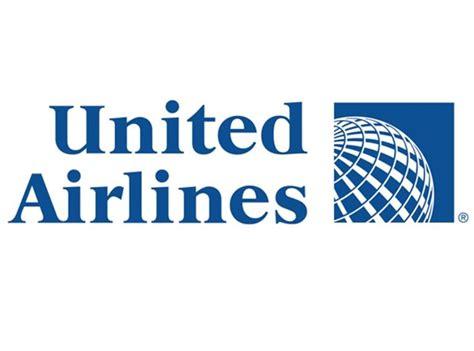 united airline 30 popular airline logo showcase creative cancreative can