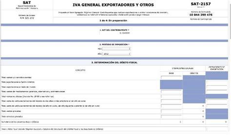descargar formulario para pago de impuesto de vehiculos cali formato para pago de impuestos de vehiculos 201 formato