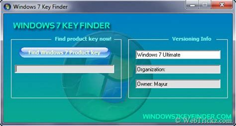Asus Laptop Windows 7 Product Key Location win 7 ultimate key product key for windows 7 ultimate 64 bit overclock