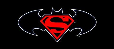 wallpaper batman zeichen free batman zeichen download free clip art free clip art