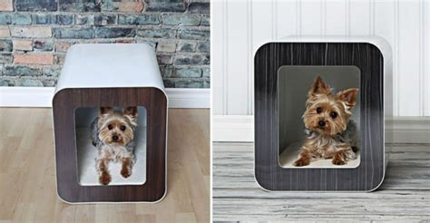 indoor dog houses for small dogs comfortable dog house designs indoor dog house by kooldog
