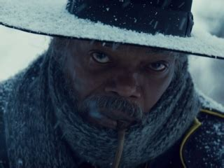 got room for one more the hateful eight got room for one more instavid guide