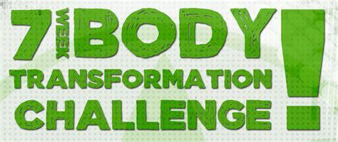 herbalife 6 week challenge btc team granbury
