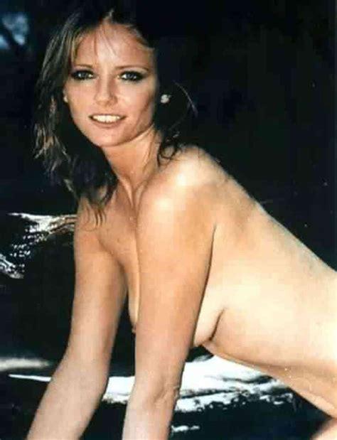 Cheryl Tiegs Naked Photos