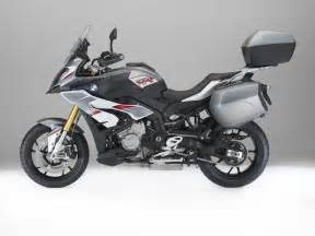 Bmw R1000 Bmw S1000xr For 2016 Released Biker47