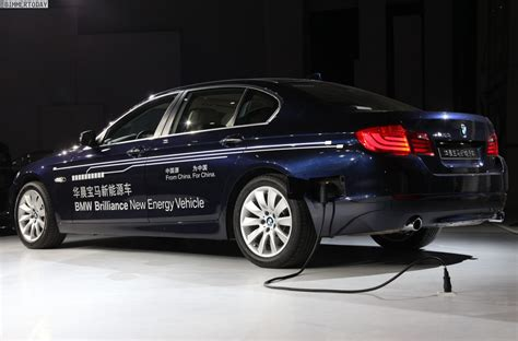 kereta bmw 5 series bimmertoday gallery