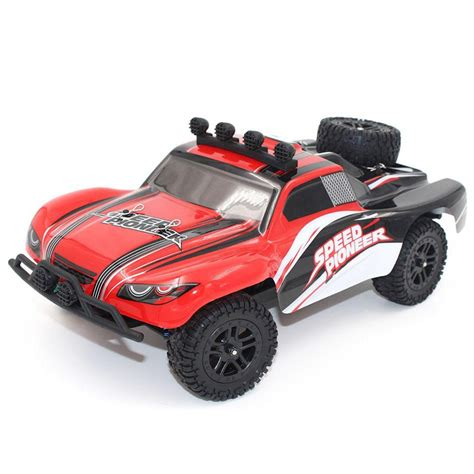 Mobil Remote Rc Car car 9301 1 18 road vehicle scale 4wd rc trucks remote car rc high speed 40 50km
