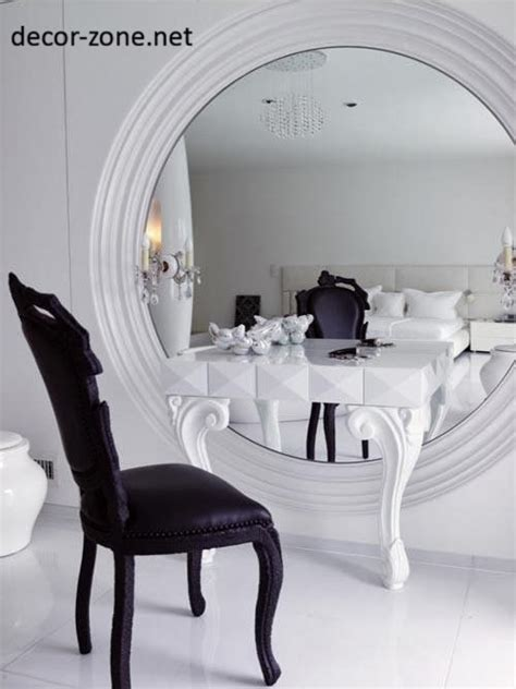 mirror designs for bedroom 30 modern dressing table 30 modern dressing table designs for bedroom ideas