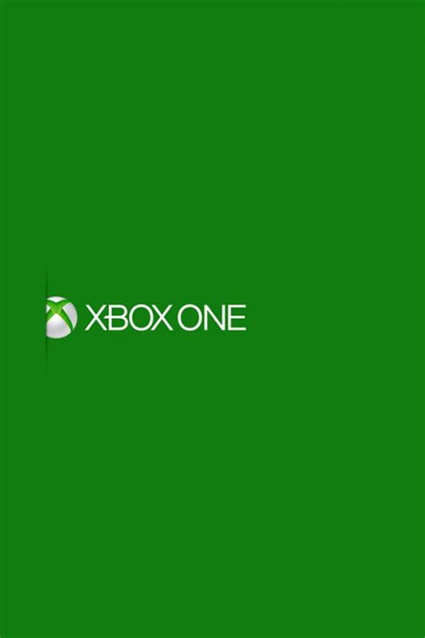 wallpaper iphone 6 xbox xbox one logo iphone wallpaper hd